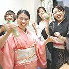 ふるふれラジオ 第17回放送音源公開!
