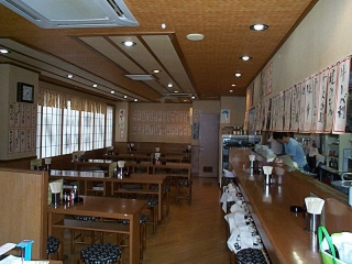 加賀屋 西新宿店