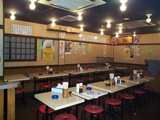 加賀屋神楽坂店